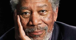 Morgan Freeman, Celeb, facts, life, people