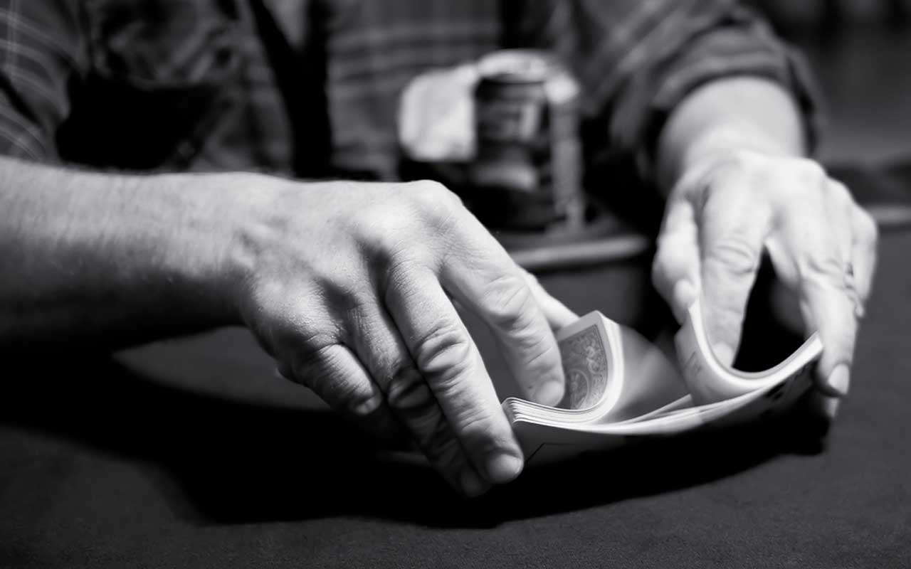 cards, playing, life, people, facts