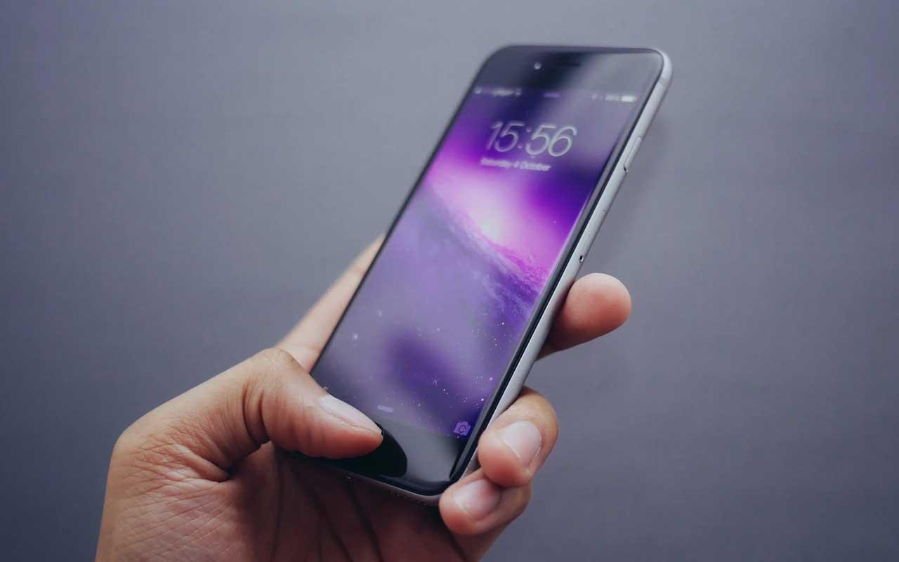 Siri, iPhone, facts, emergency, life