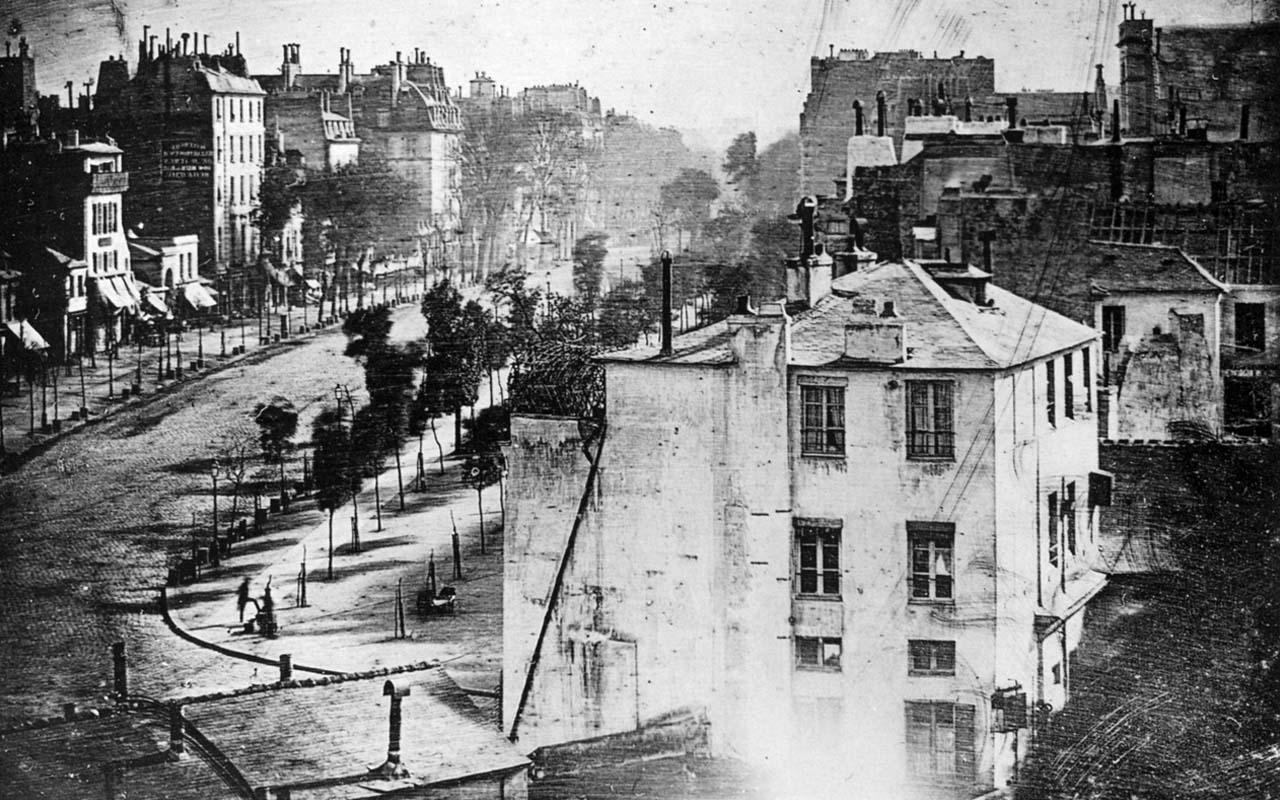 Paris, captivating, history, facts, picture, life, photo