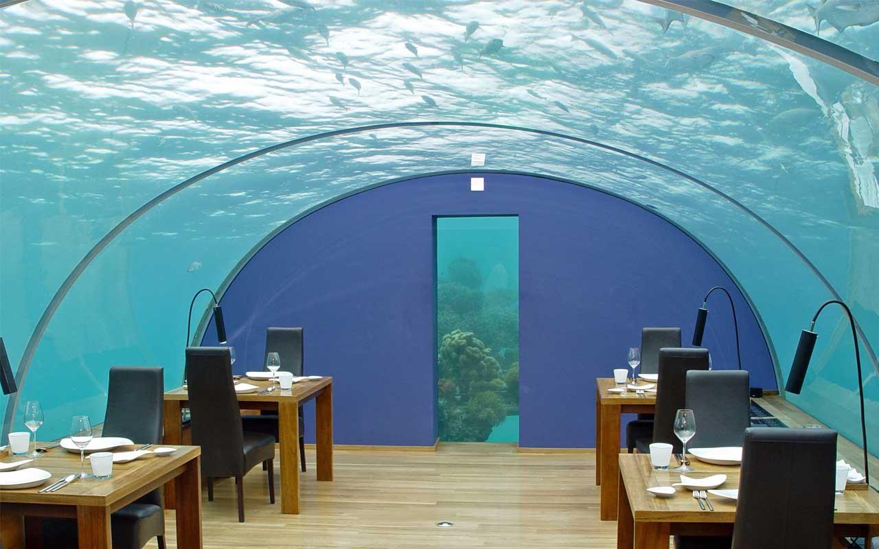 Maldives, hotels, restaurant, food, life, people, travel