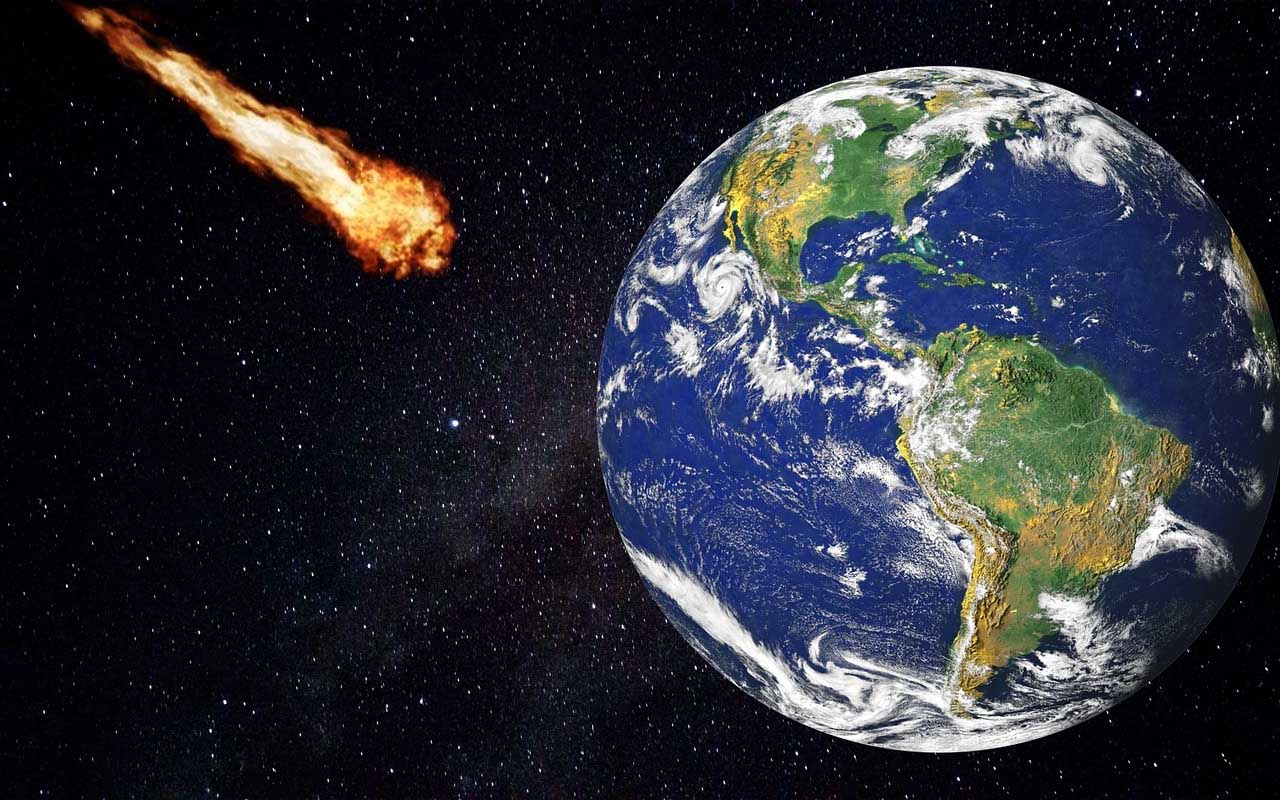 asteroids, Earth, planet, facts, life, Hollywood, movies