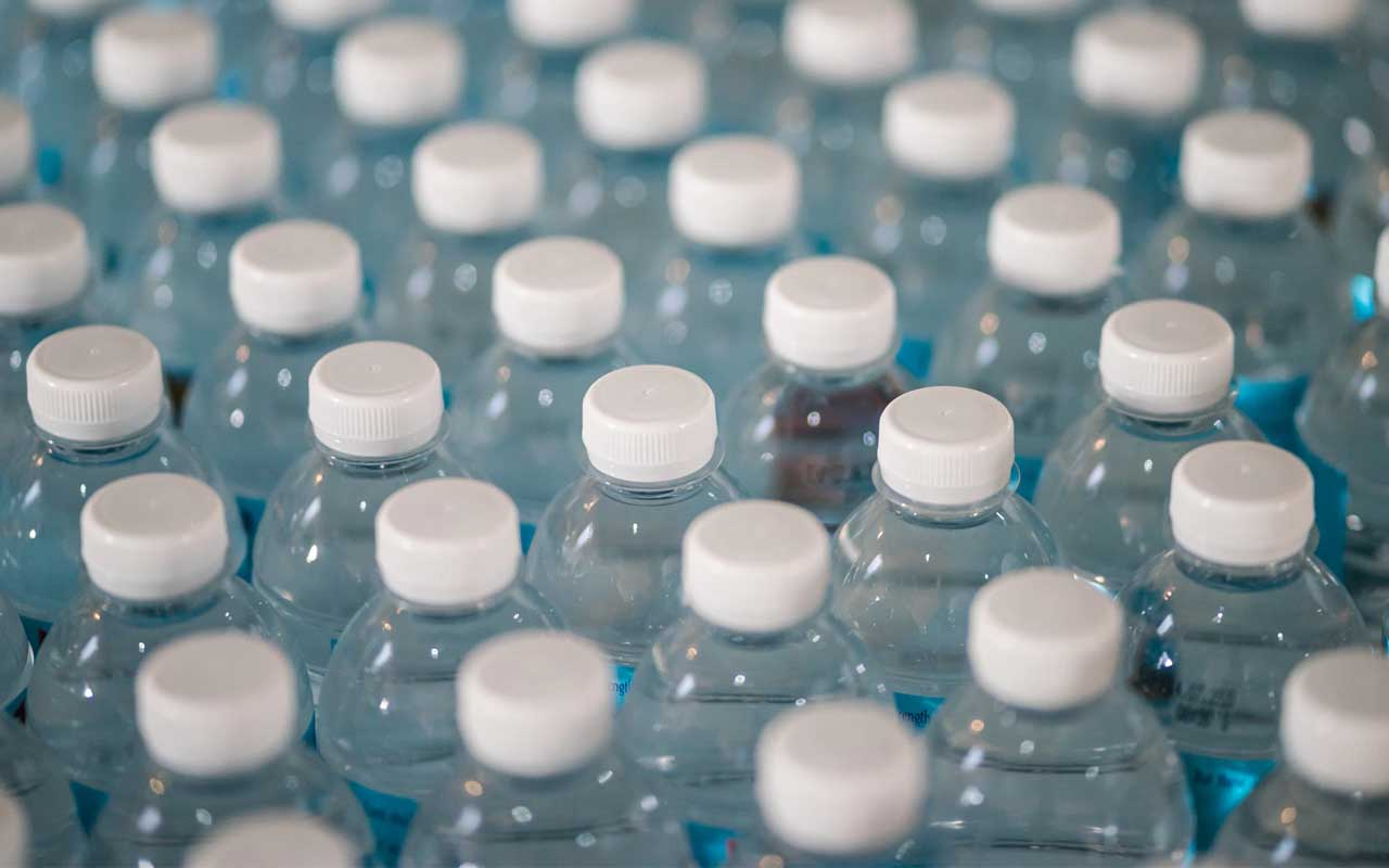 plastic, bottle, water, drinking, facts, life