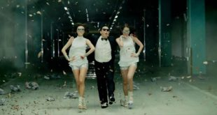 PSY, Park, music, video, facts