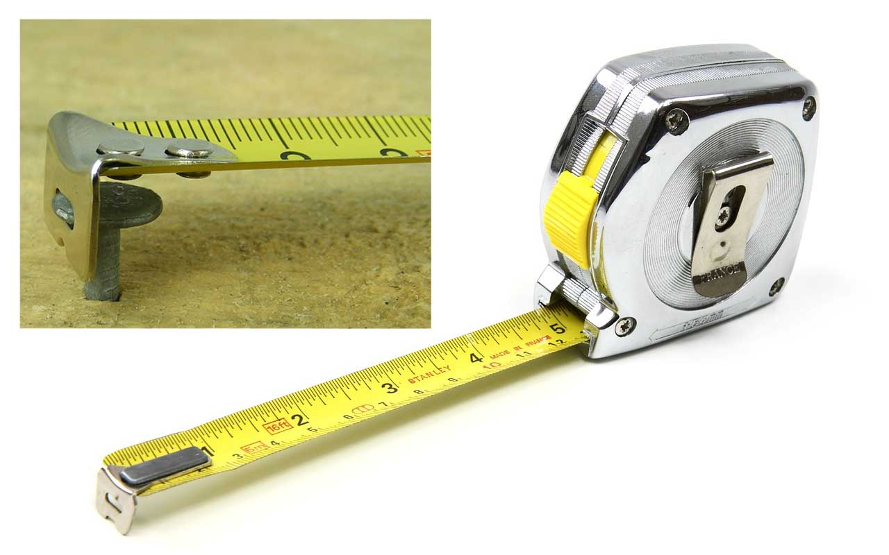 measuring tape, tools, construction, facts, purpose