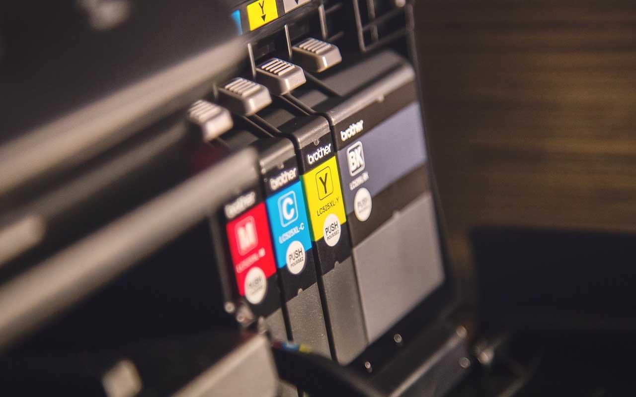 ink, toner, cartridge, printer, secrets