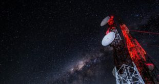 signal, radio, space, astronomy, facts