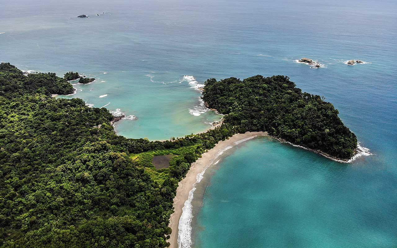 Costa Rica, travel, facts, life, people, beaches, wander