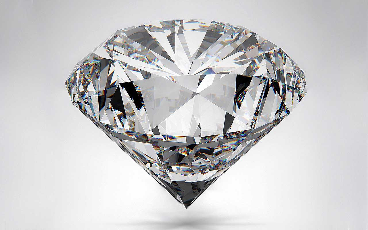 diamond, ring, love, cool facts, life, people, random