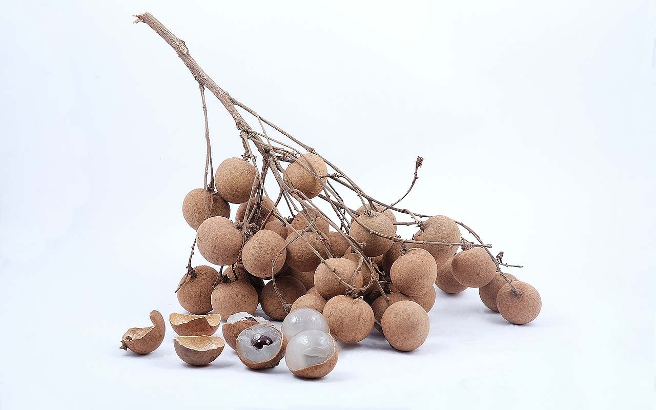 Longan, fruits, life, people, facts, nature, Earth, planet