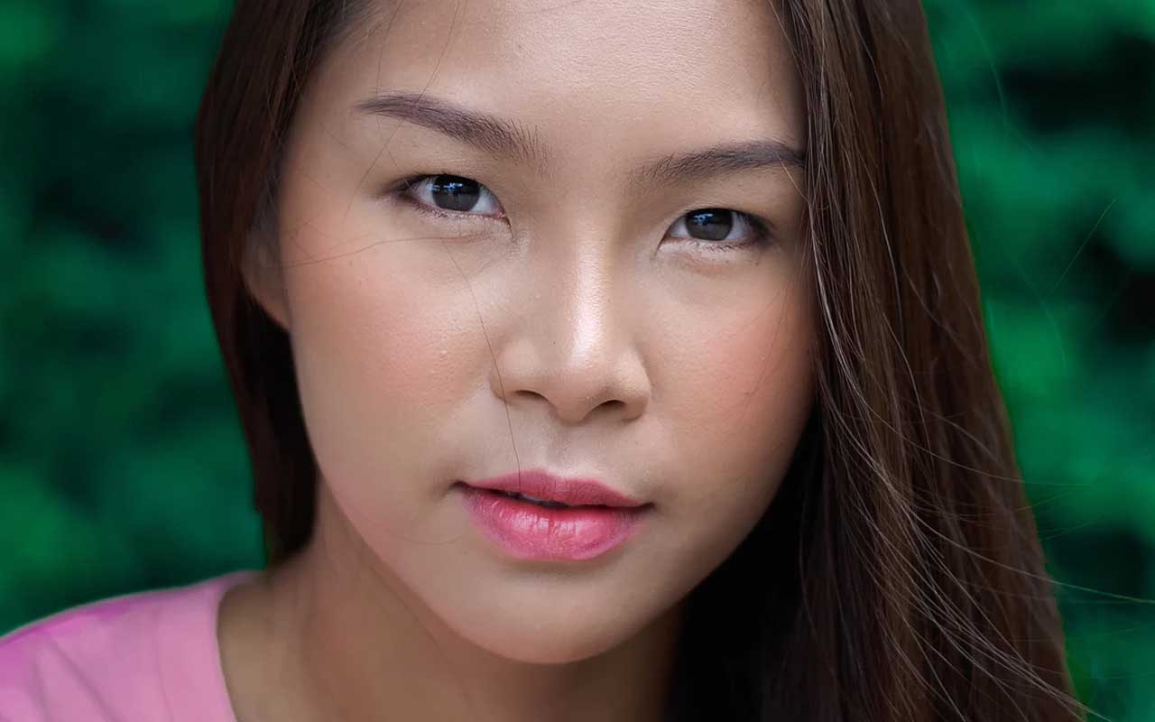 Thailand, women, facts, life, people, rated