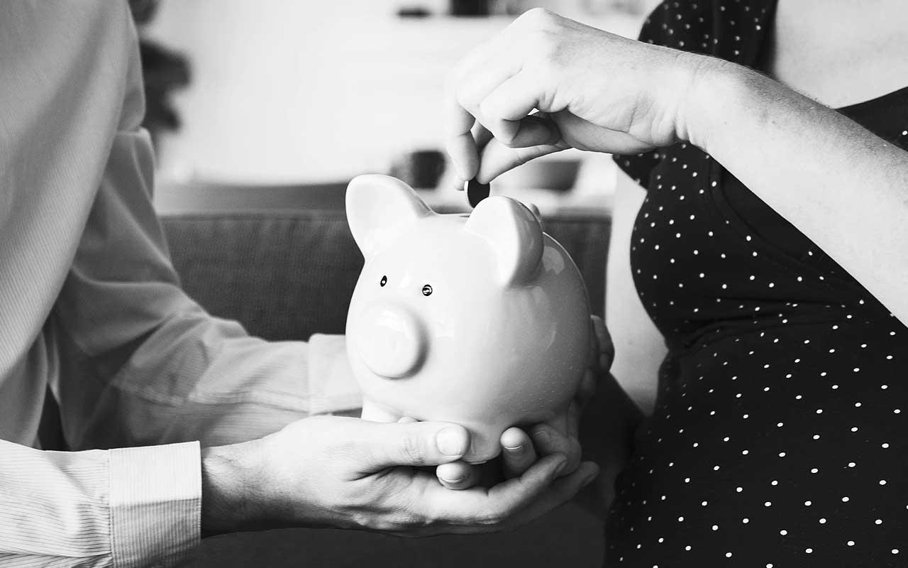 change, savings, life, people, piggy bank, success, millionaires