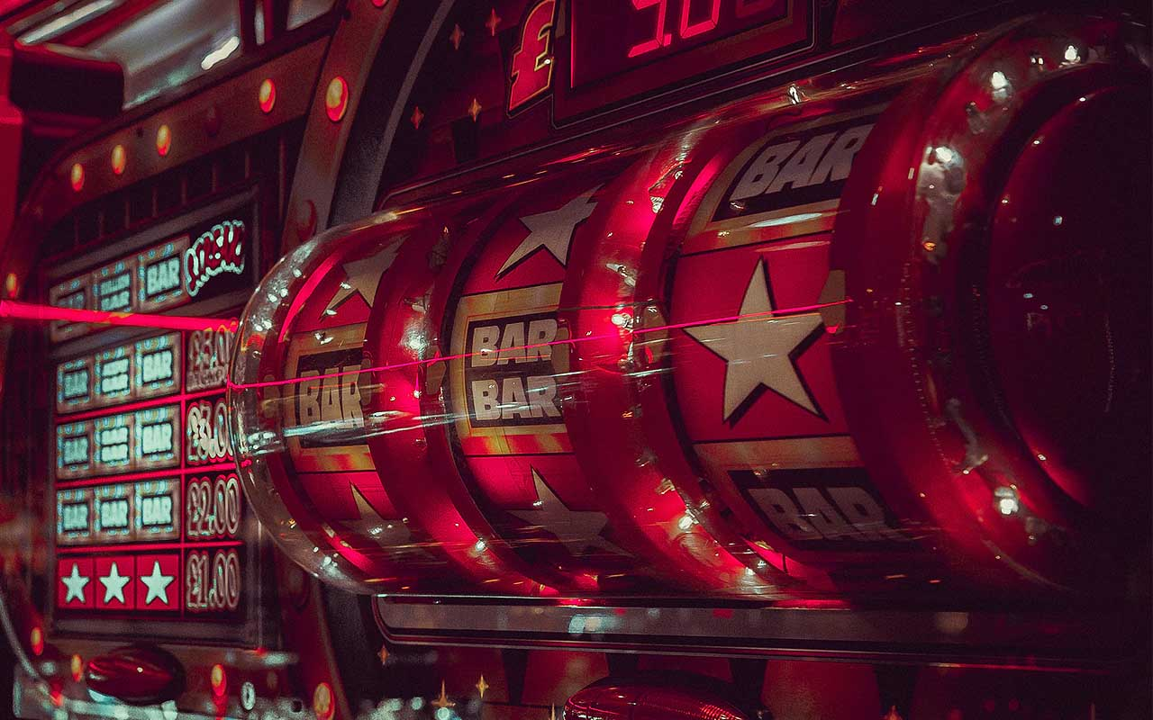 casinos, facts, life, people, players, cards,