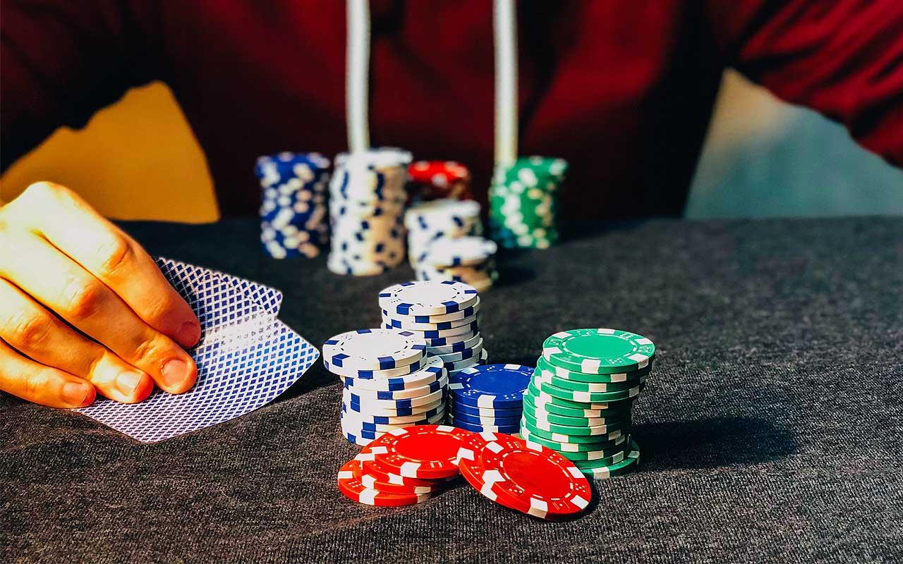 casino, life, people, facts, money, Las Vegas