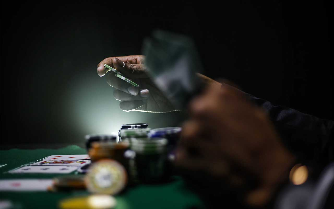 player, cards, life, people, facts, casino