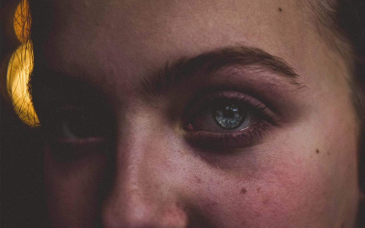 coffee, drinking, life, facts, people, food, eyes
