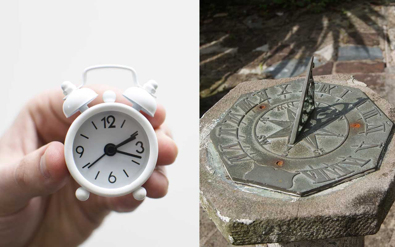 clock, sundial, facts, incredible, life, people, history, Google