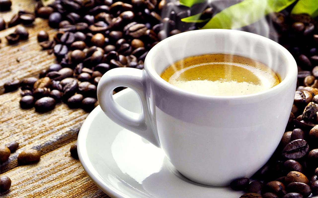 coffee, life, food, facts, mistake, history, goats, shepherd