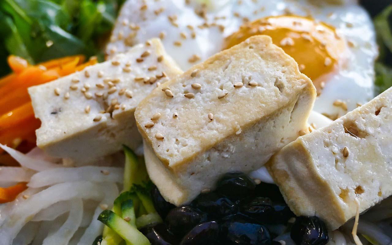 Tofu, food, Asia, culture, life, mistake, facts