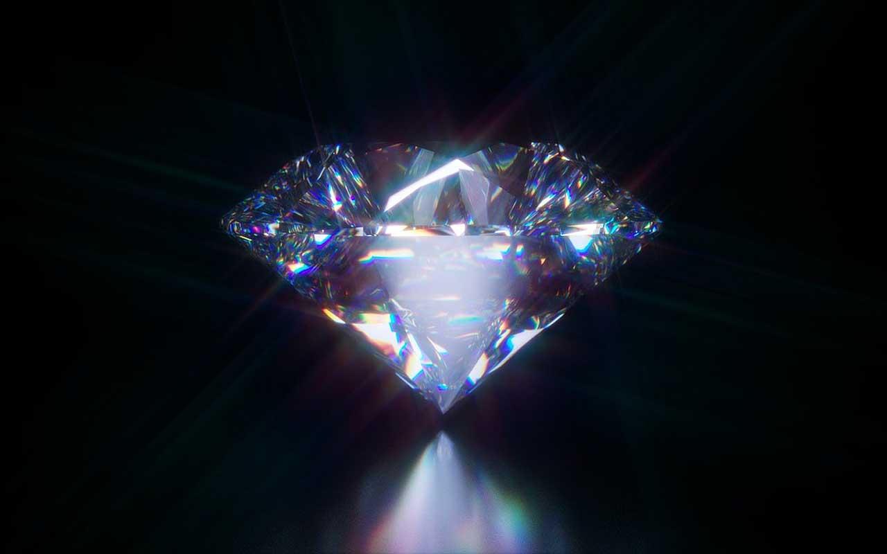 diamond, edible, food, life, candies, facts