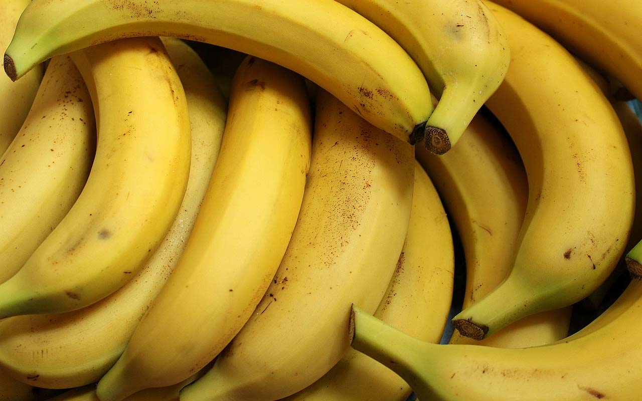 bananas, disappearing, food, facts, nature, Earth, life, economy