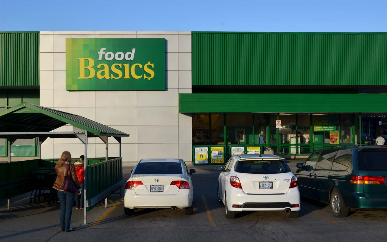 Food Basics, Canada, Ontario, humanity, stories, facts, life, people