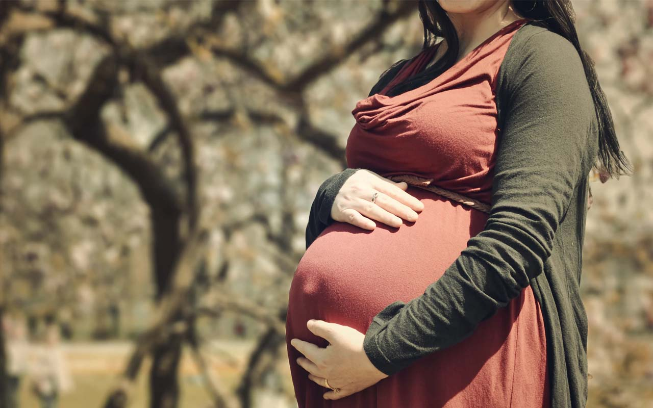 pregnancy, facts, people, life, health, science