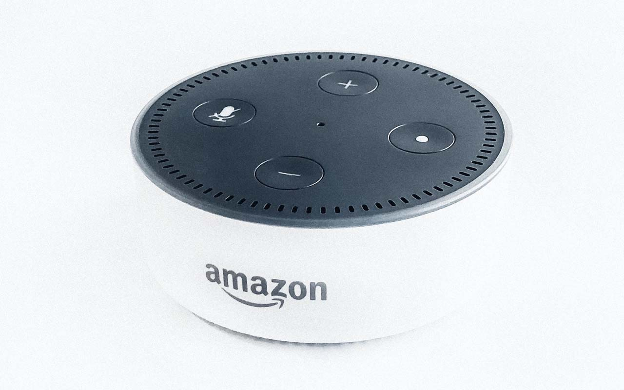 amazon, alexa, spy, facts, technology, life, science