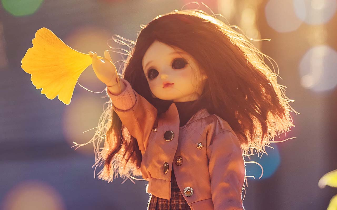 doll, spy, facts, My friend Cayla, toys, science, technology