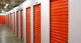 storage unit, facts, life, people, wealth