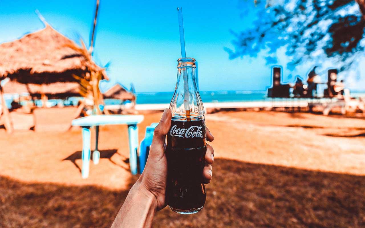 Coca-Cola, facts, drink, beverage, life, people, India, Latin America