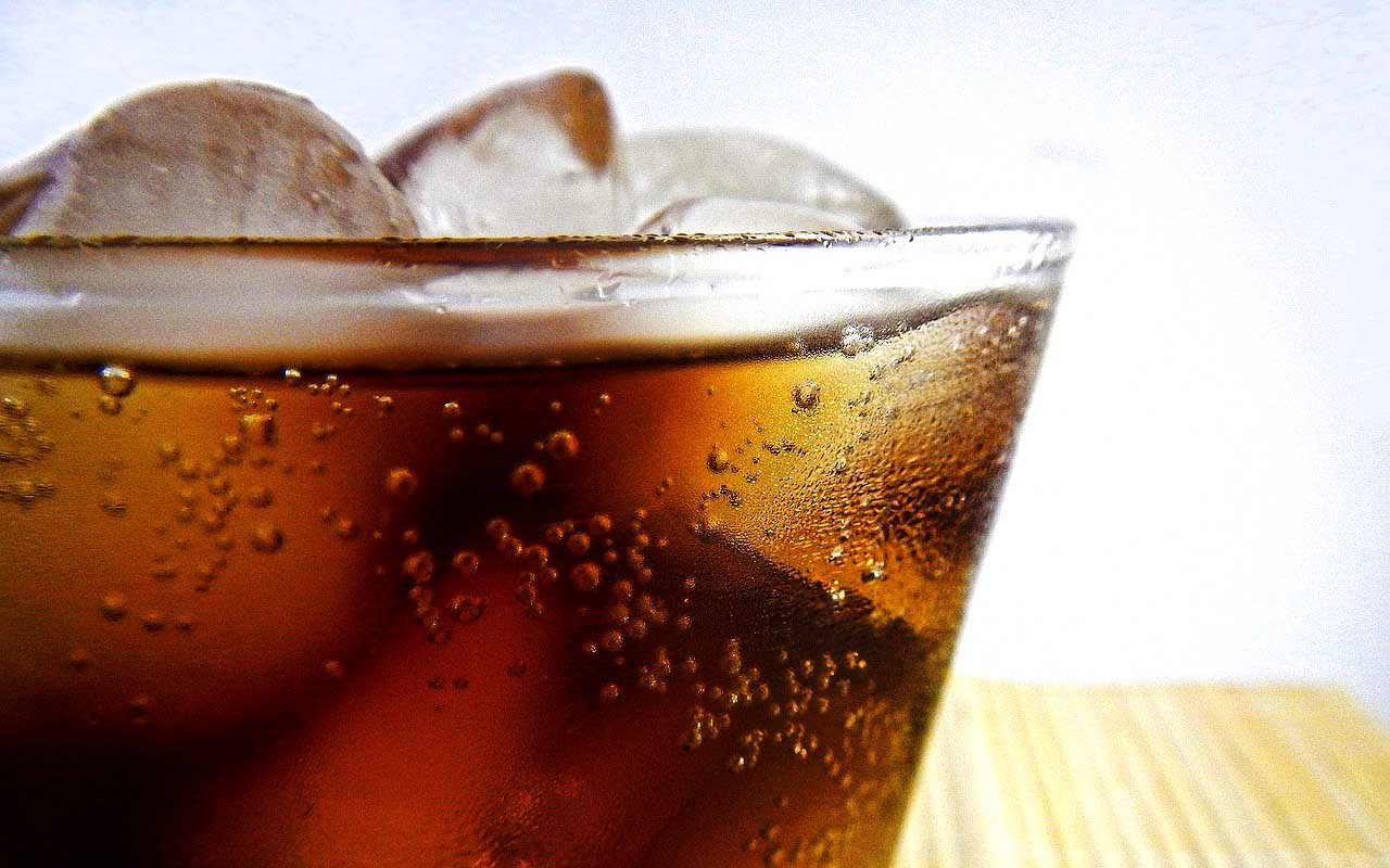 Coca-Cola, facts, beverage, life, people, facts, foods, drinks