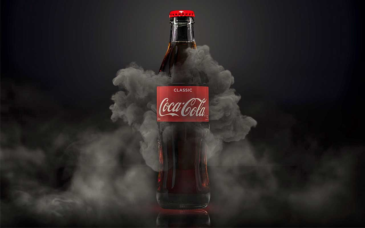 Coca-Cola, facts, life, people, drink, beverage, weird