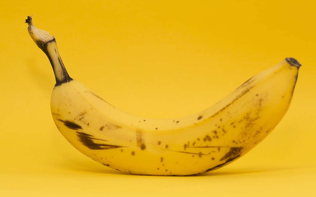 banana, healthy, foods, fruits, facts, life, people