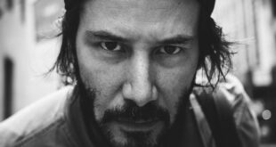Keanu Reeves, people, celebrities, facts, life, Hollywood