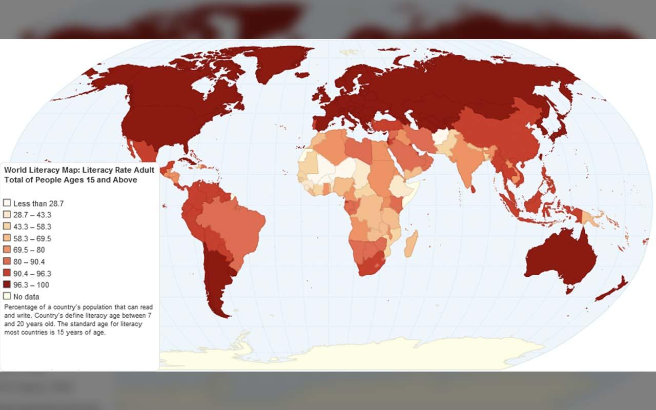 literacy, facts, life, people, weird, fun, random, world, Earth, countries, maps, charts