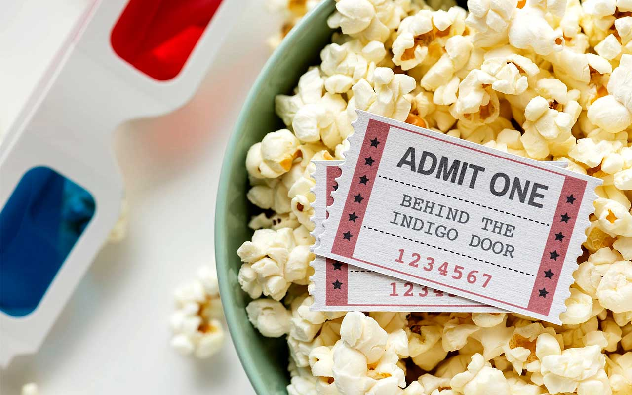 popcorn, fresh, facts, foods, life, people, weird, ridiculous