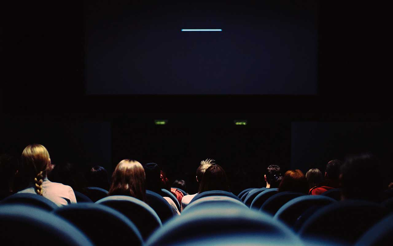 movie theater, facts, life, people, weird, entertainment