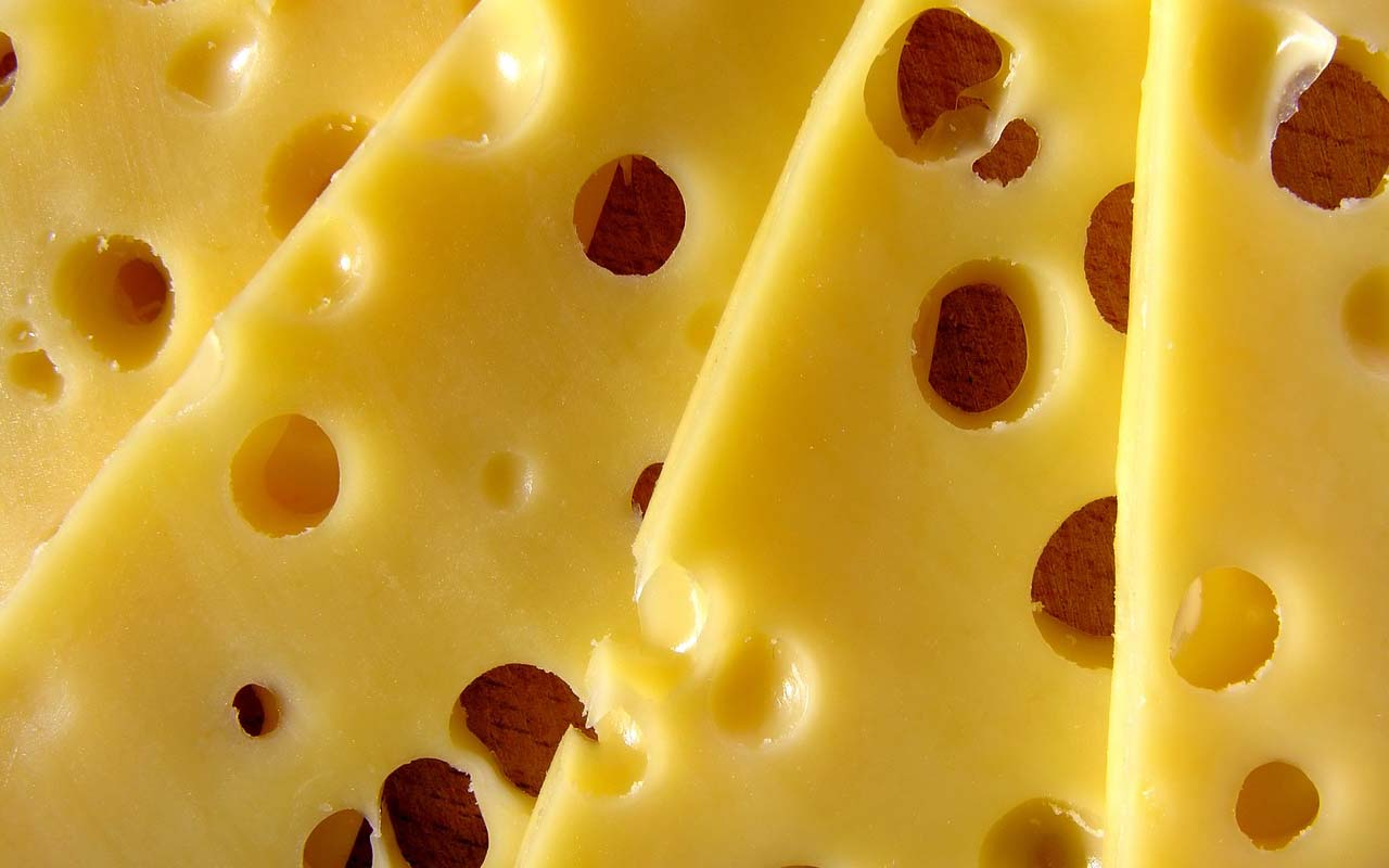 cheese, people, fear, facts, useless, interesting, history