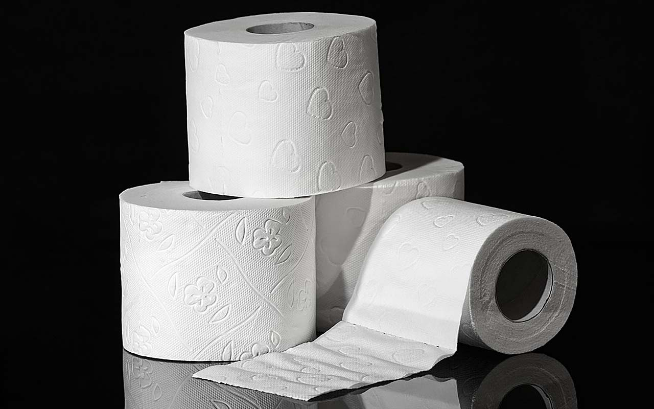 paper towel, bleaching, white, facts, science, people, cleanliness