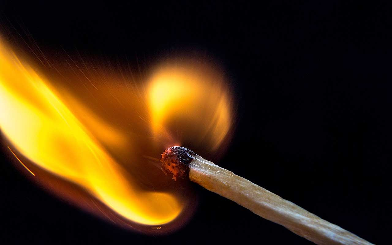 matchstick, fire, people, life, history, invention, discoveries