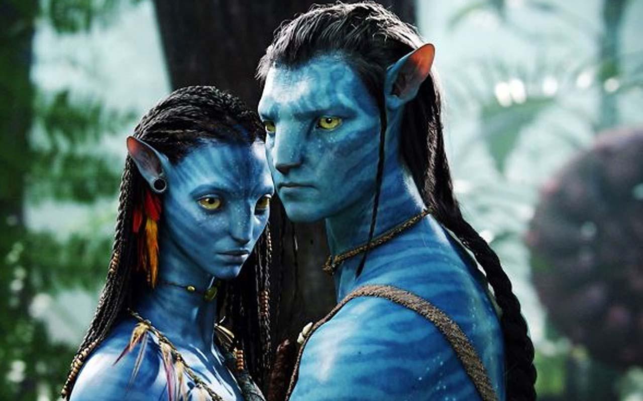 Avatar, facts, sci-fi, fantasy, Hollywood, CGI