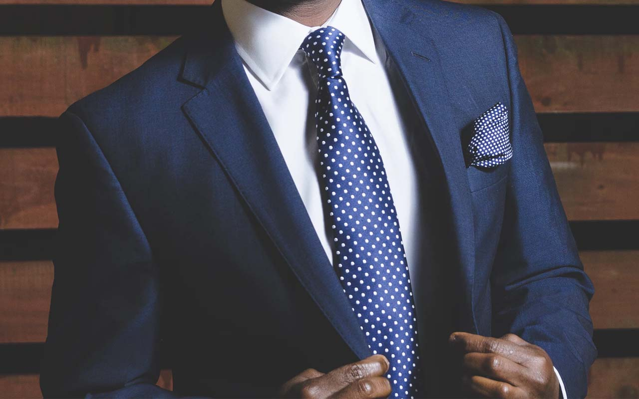 tie, combinations, facts, people, gentleman, knot