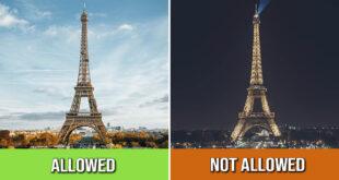 tourist, places, destinations, travel, adventure