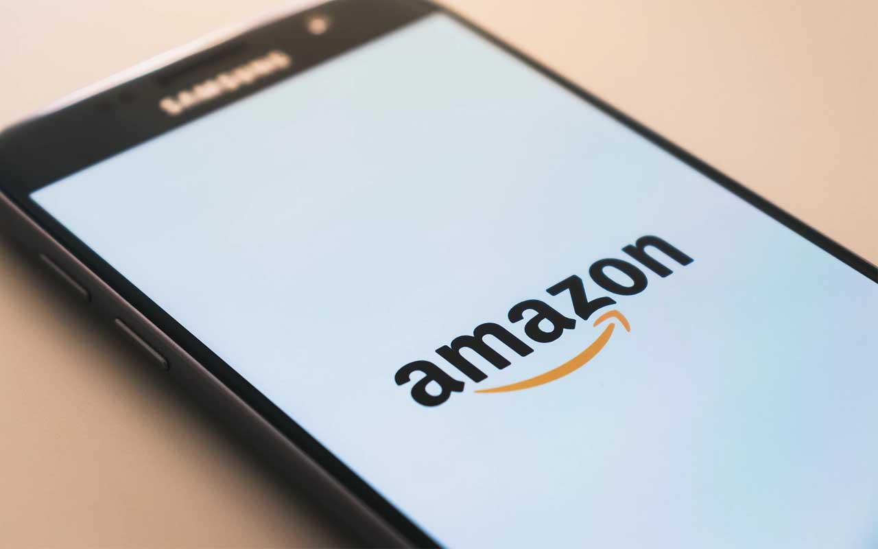 Amazon, Jeff Bezos, billionaire, facts, people, rich, founder, life, biography