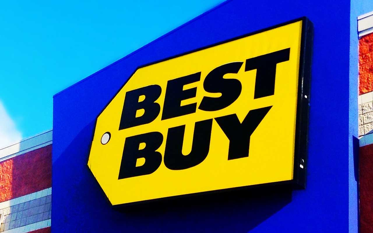 Best Buy, Sound of Music, store, electronics, facts, people, technology, Geek Squad