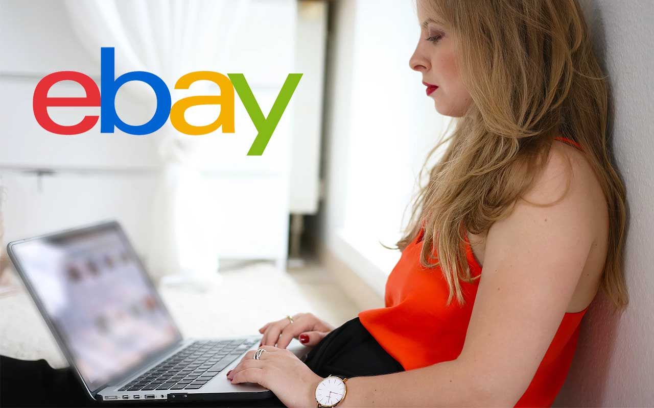 eBay, online, shopping, facts, people, marketing, Auction House