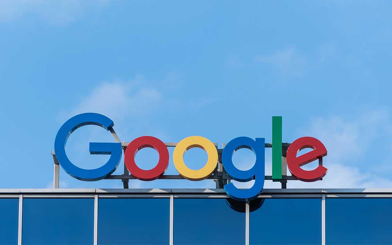 Google, founders, technology, life, science, Googol