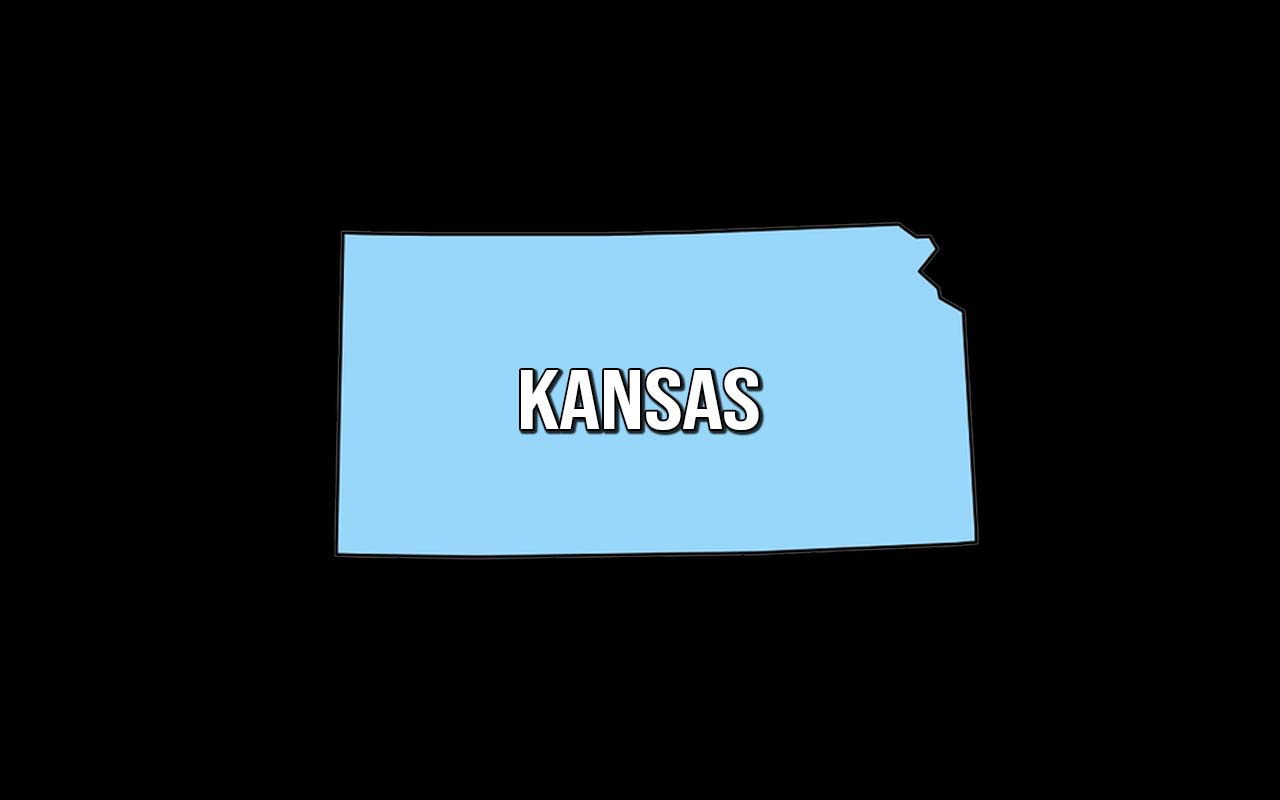 Kansas, snowball, facts, life, people, history