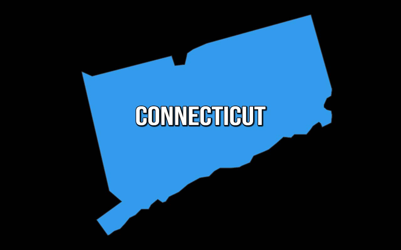Connecticut, love, affection, facts, people, history, town, city
